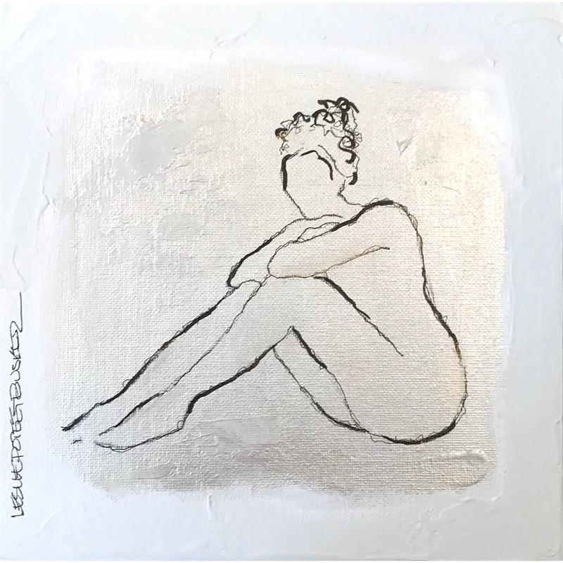 Figure No. 105