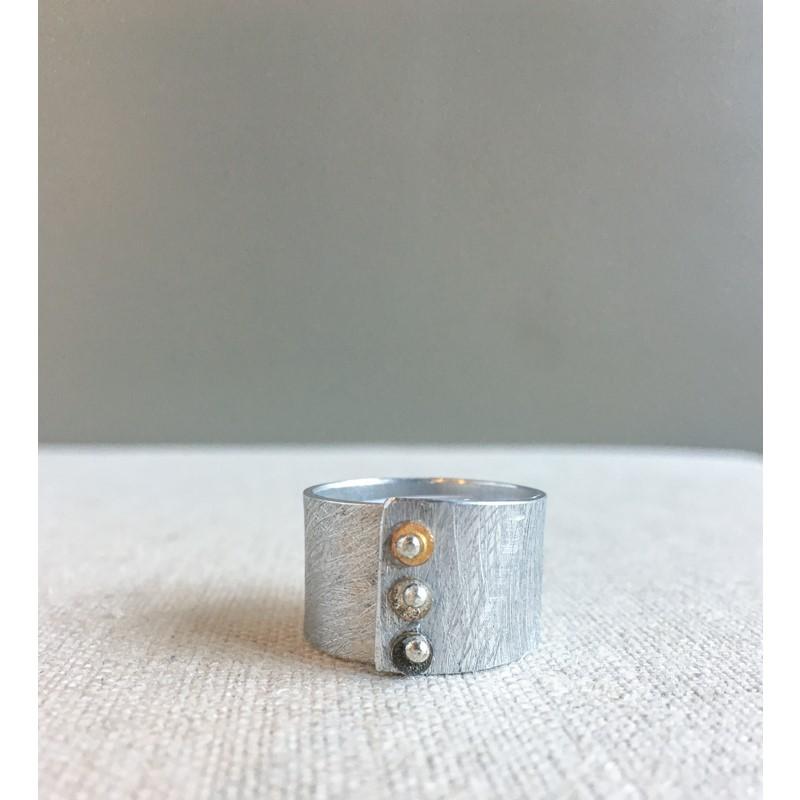 7442 Ring