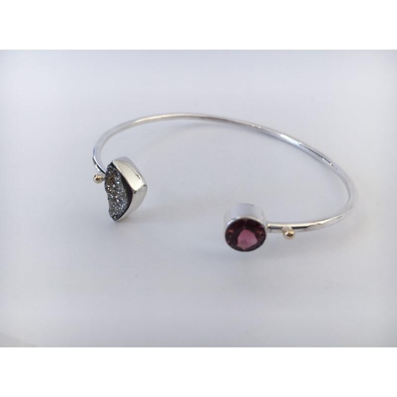 3086 bracelet