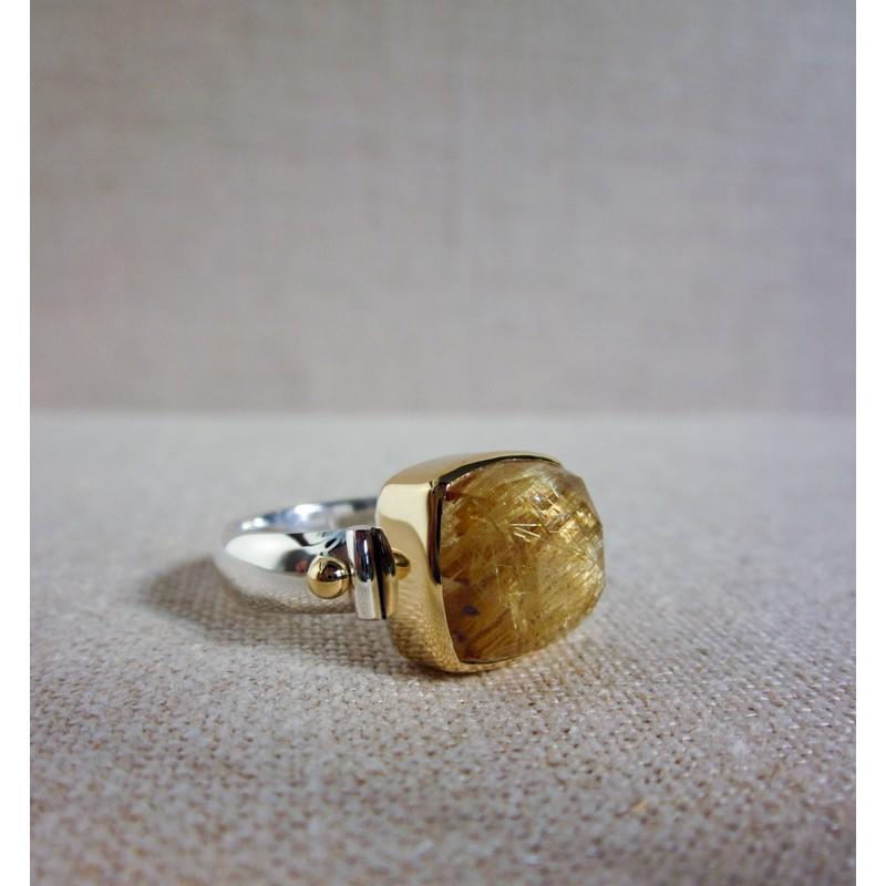 3101 Ring