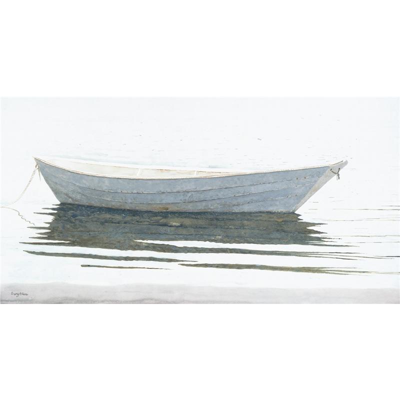 Maine Greys (54/175)