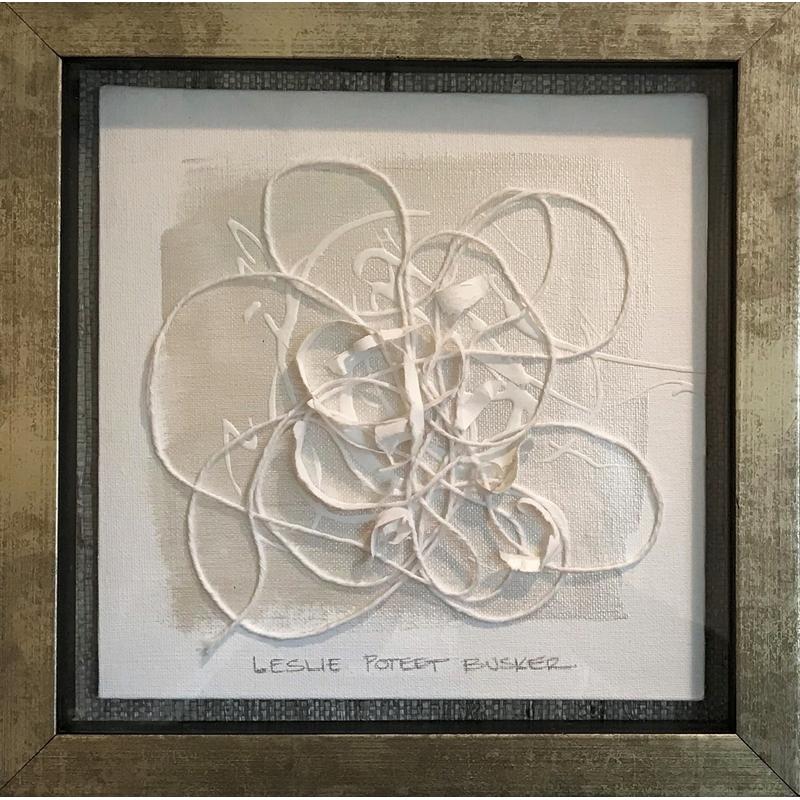 Fleur VI