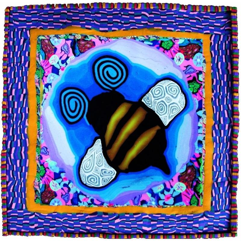 Bee (Edition ), 2019
