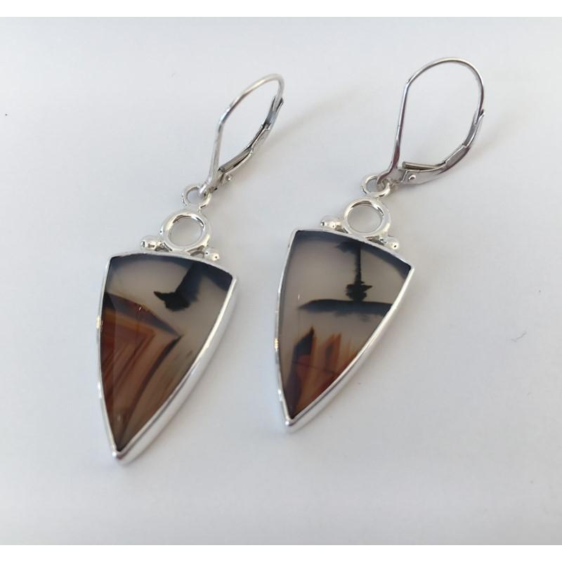3092 Earrings