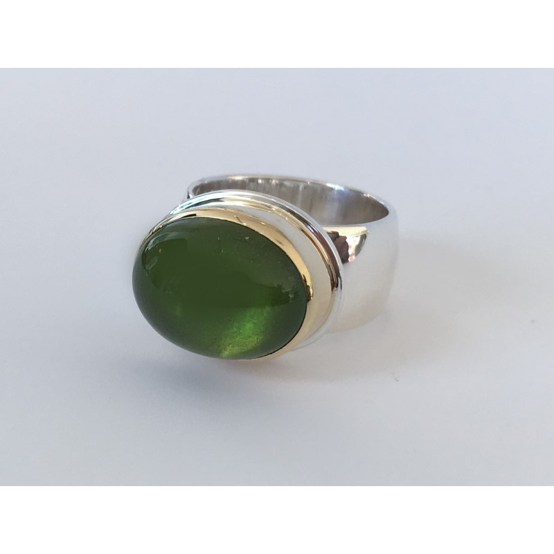 3077 Ring