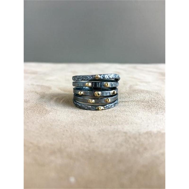 AOB 1388-2 Ring