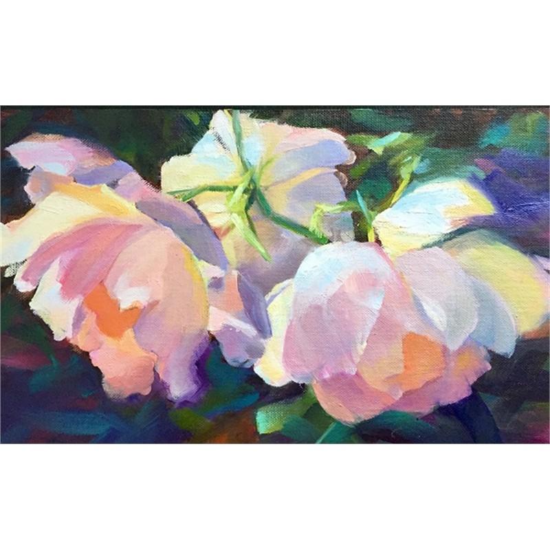 Lyrical Roses, 2018
