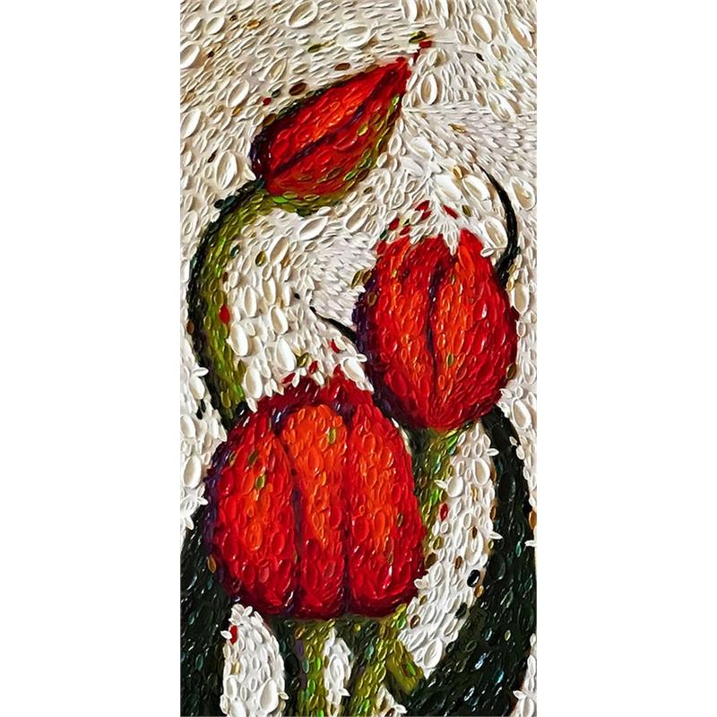 Tulip Celebration 1