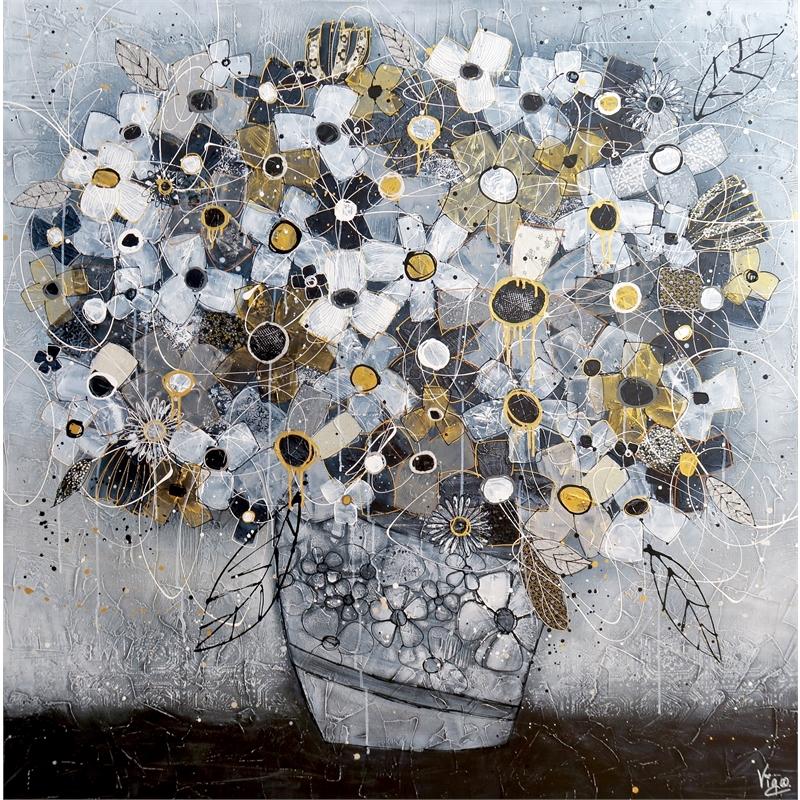 Flowers & Chocolate by Vigo