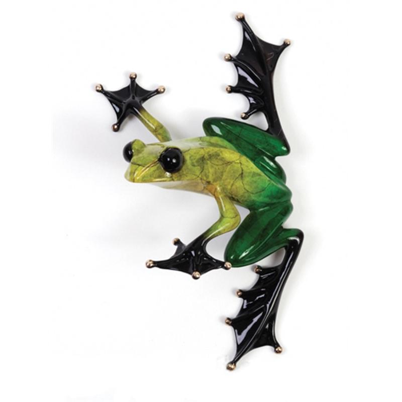 Hang Loose BF109 - Platinum Frog (258/100), 2007