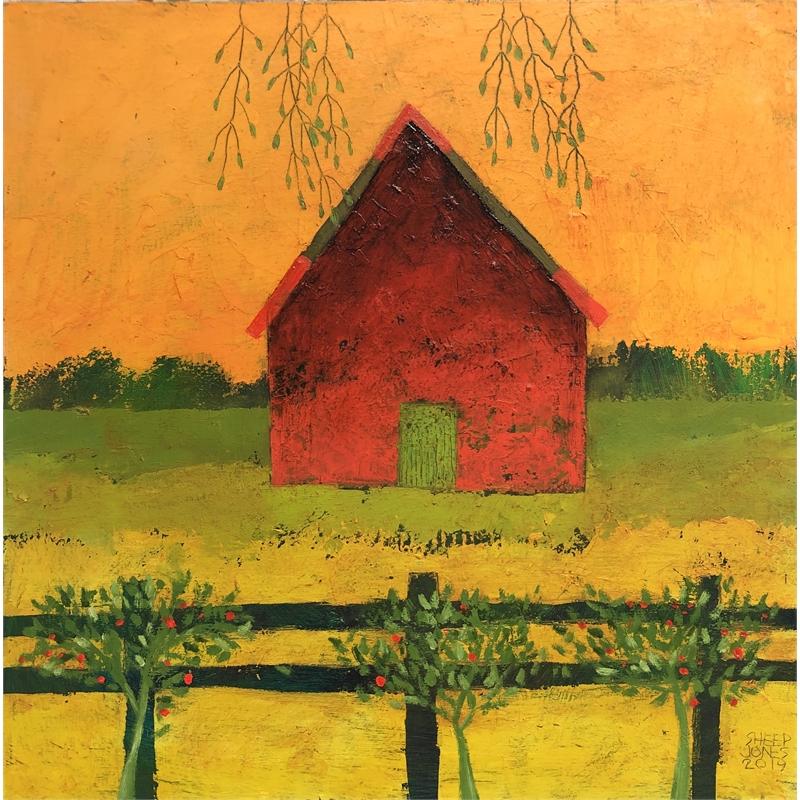Farmland 7