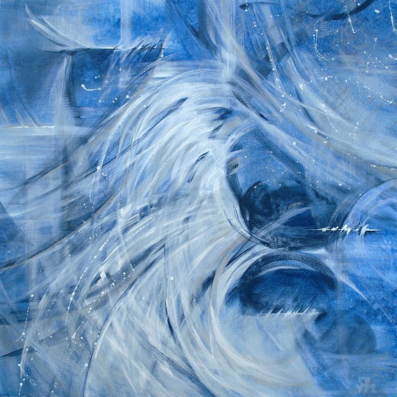 Celestial by Deborah Bigeleisen