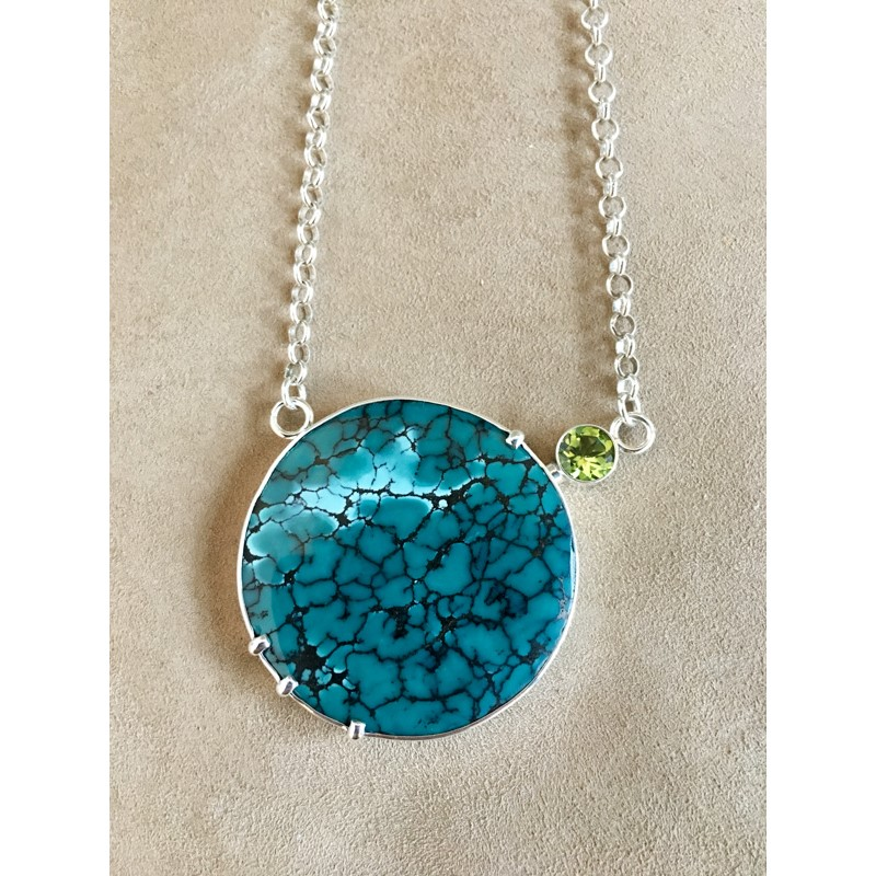 3069 Necklace