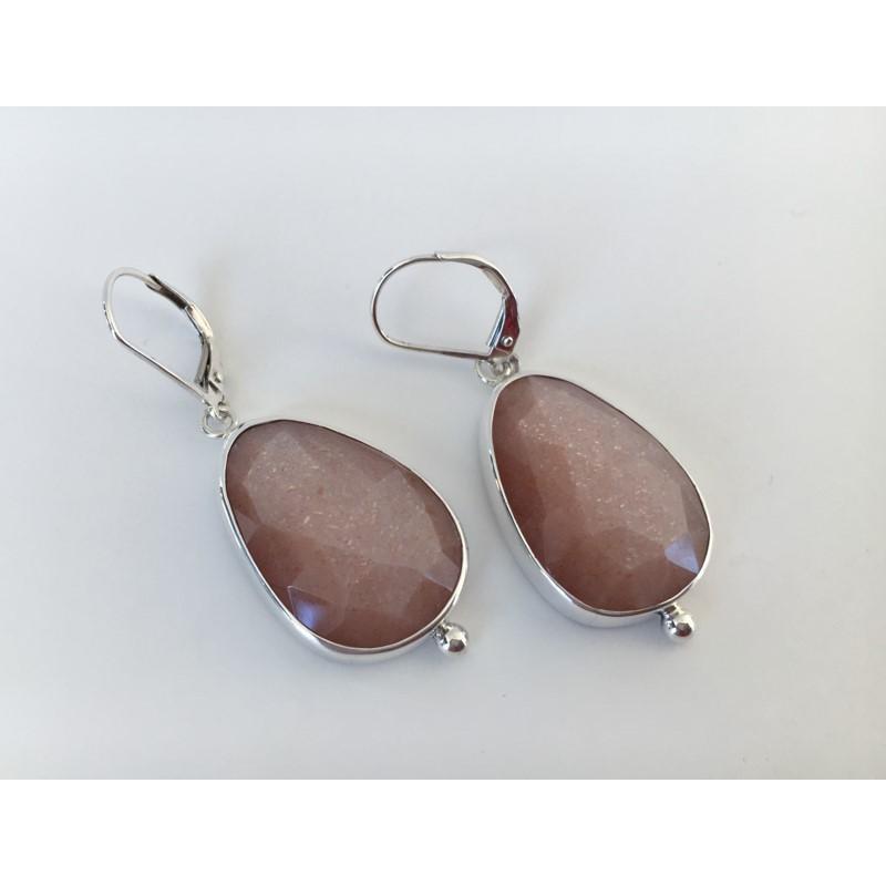 3091 Earrings