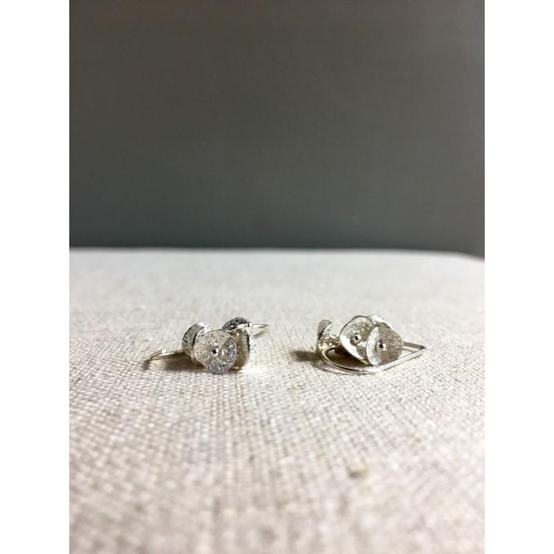 7416 Earrings