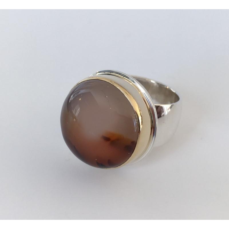 3080 Ring