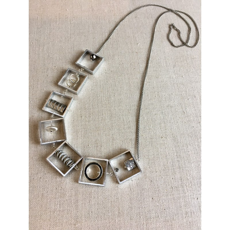8122 Necklace