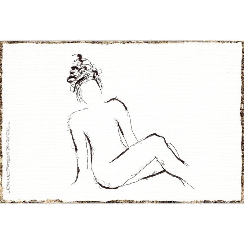 Figure No. 141