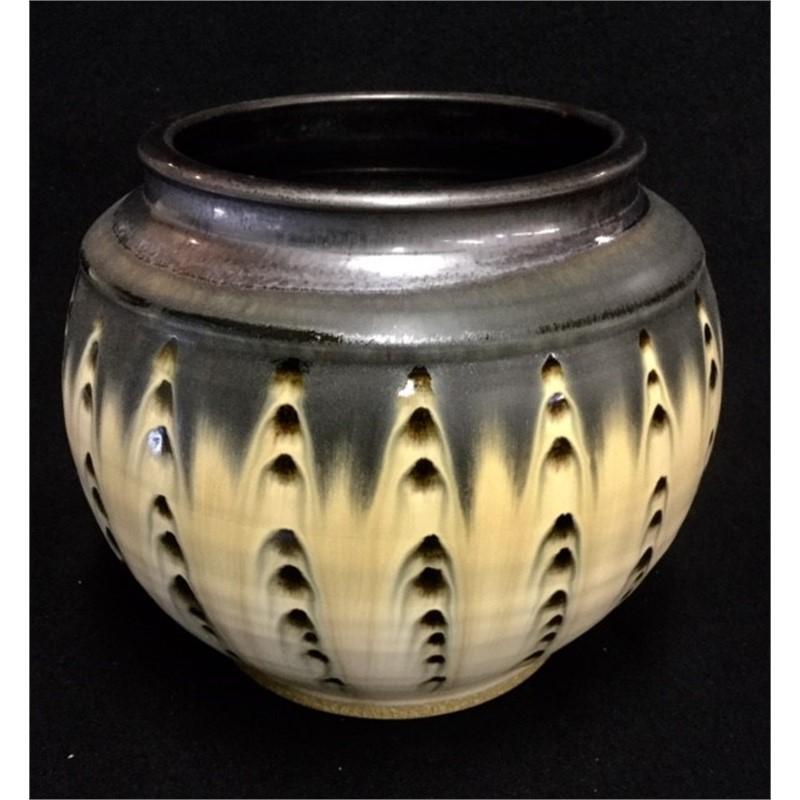No. 32 Vase