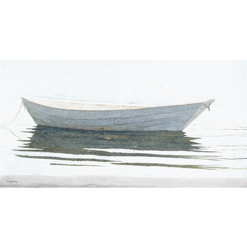 Maine Greys (53/175)
