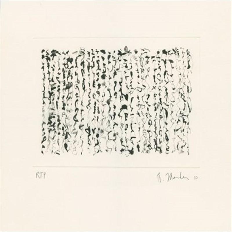 Untitled (54/150), 2012