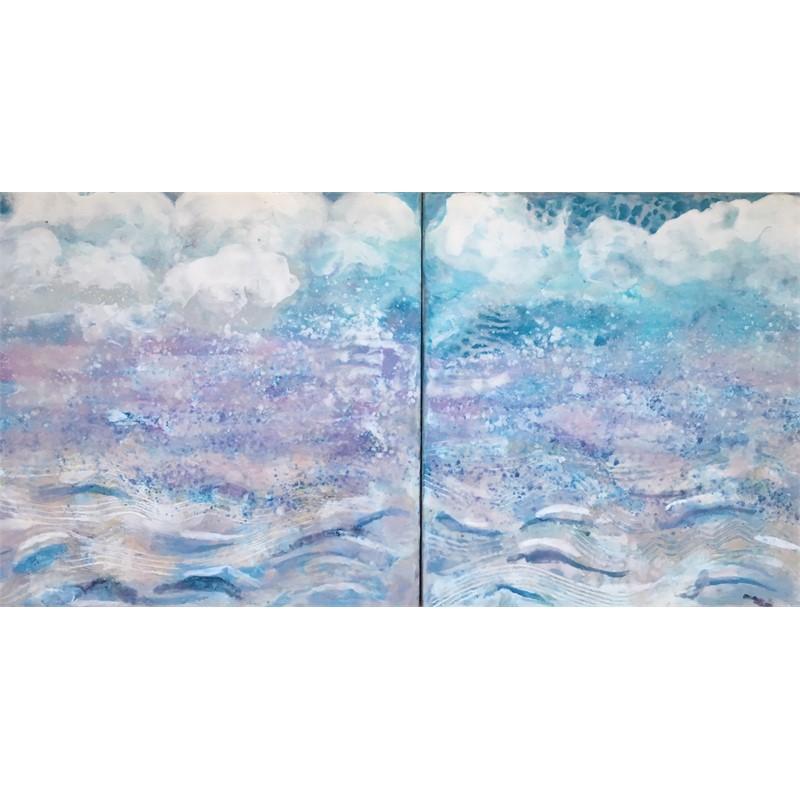 Ocean Mist #3