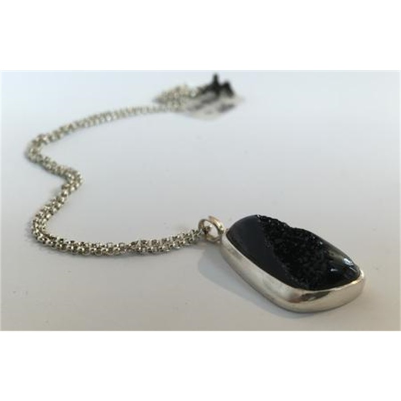 1252-18 Necklace