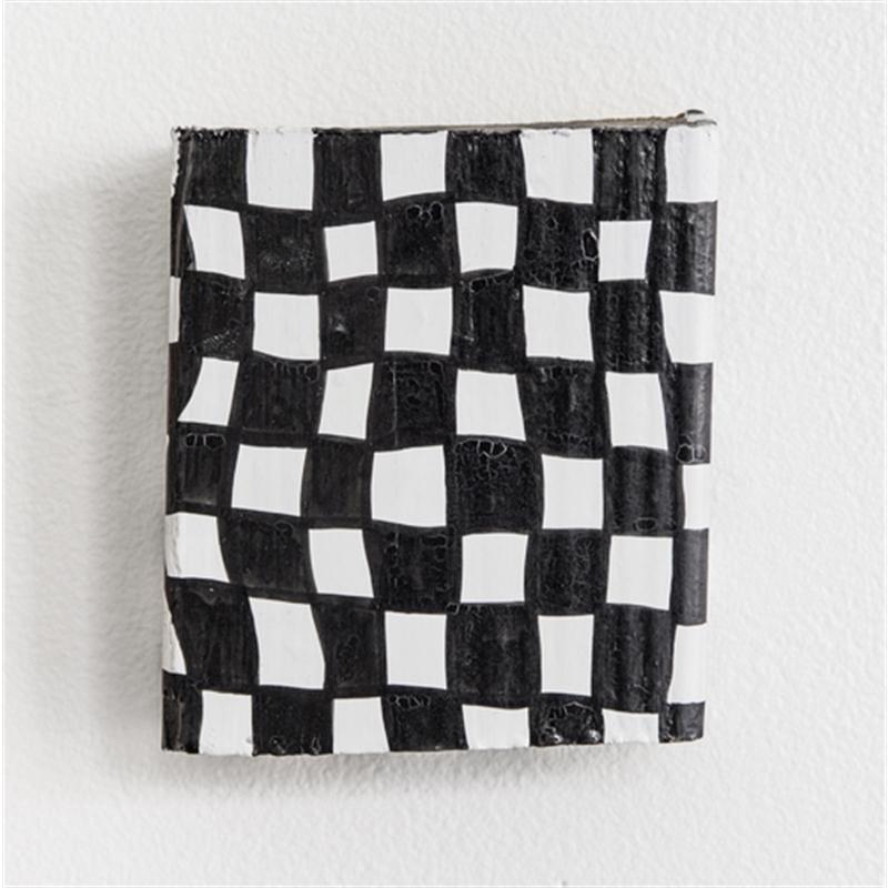 Small Checker