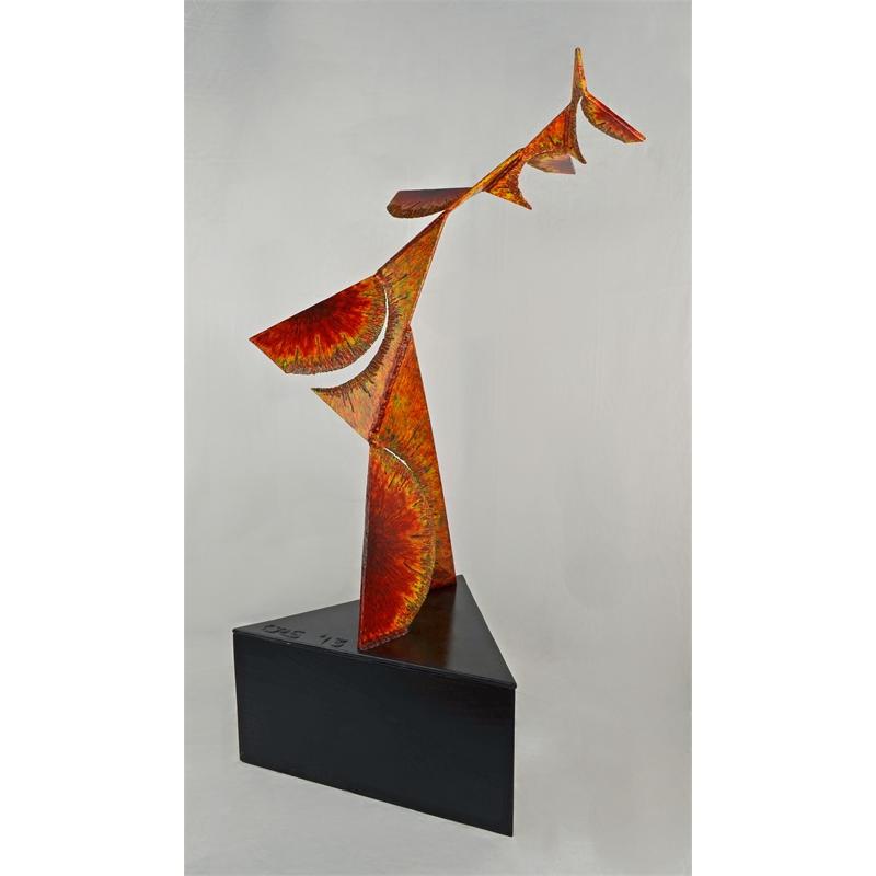 Firebird, 2013