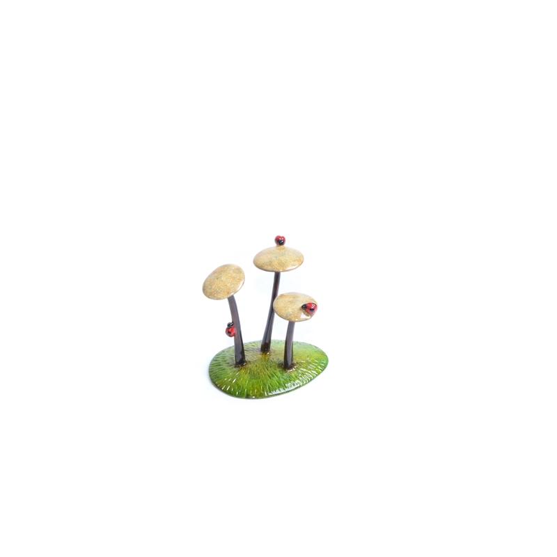 Tea Garden BF198AP (AP 81/100), 2015