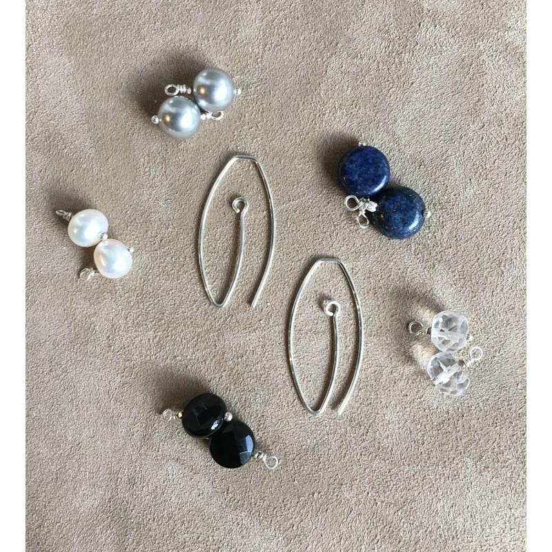 7245 Earrings