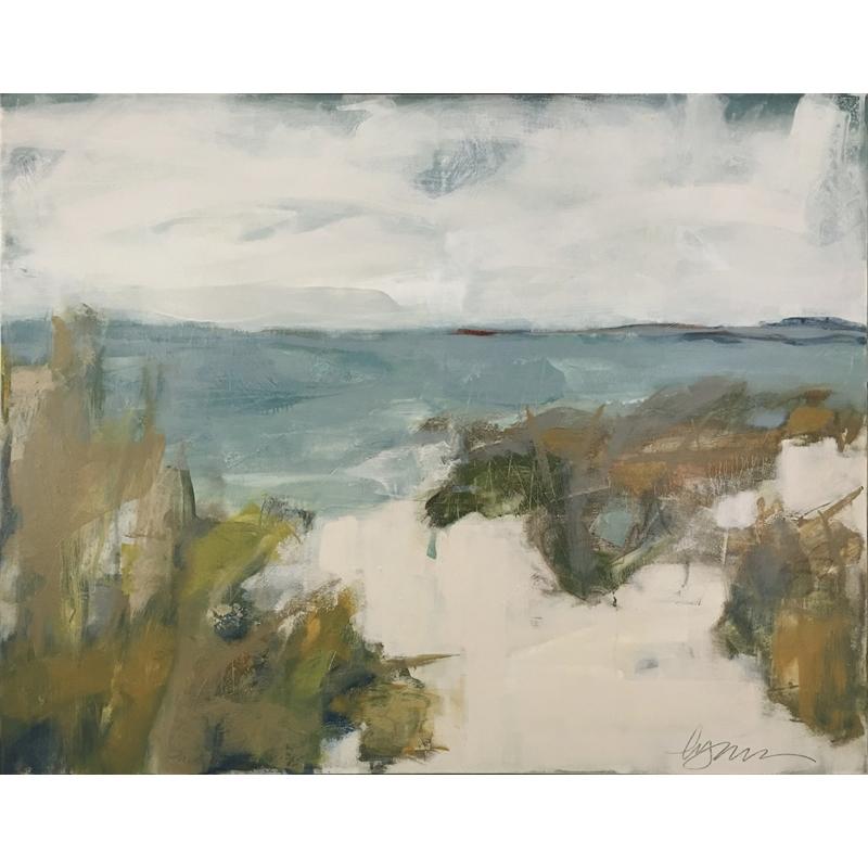 Untitled (Dune Series I) by Lynn Johnson