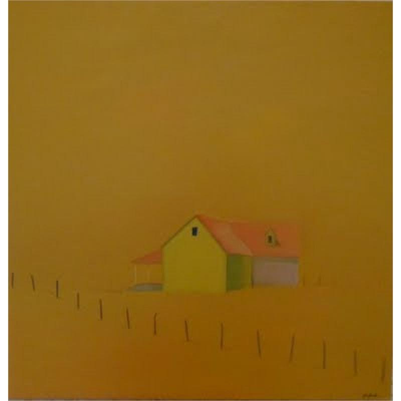 Hernandez Farmhouse