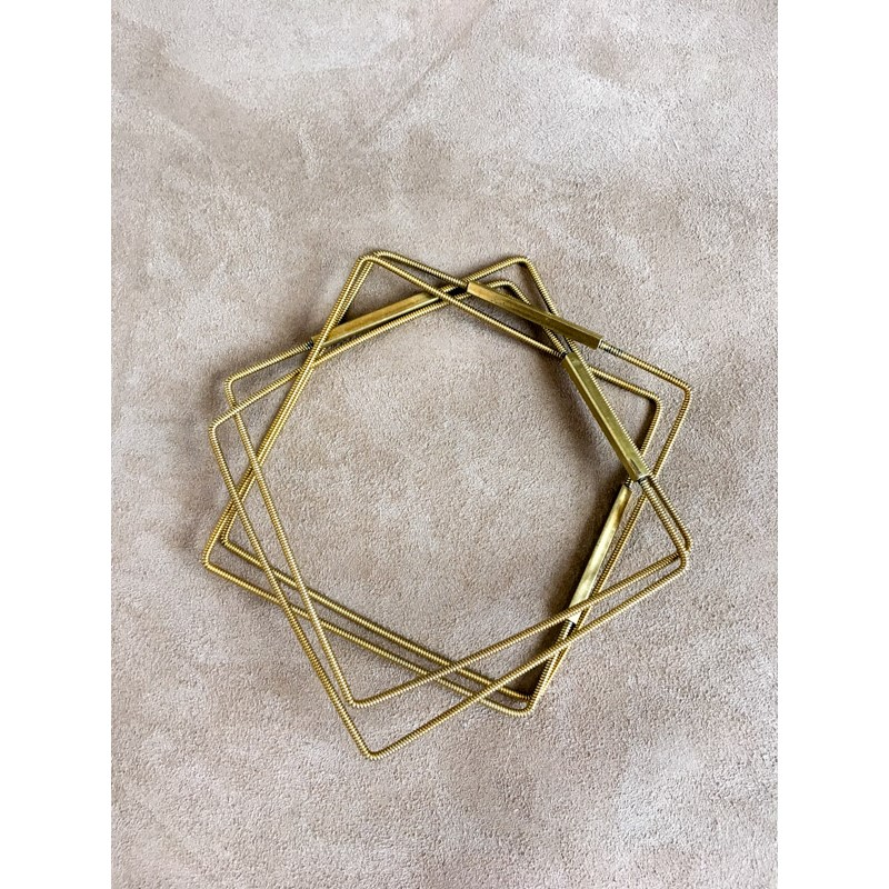 7407 Bracelet