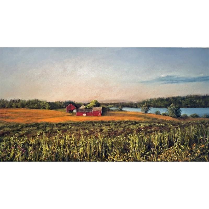 Farm, Union