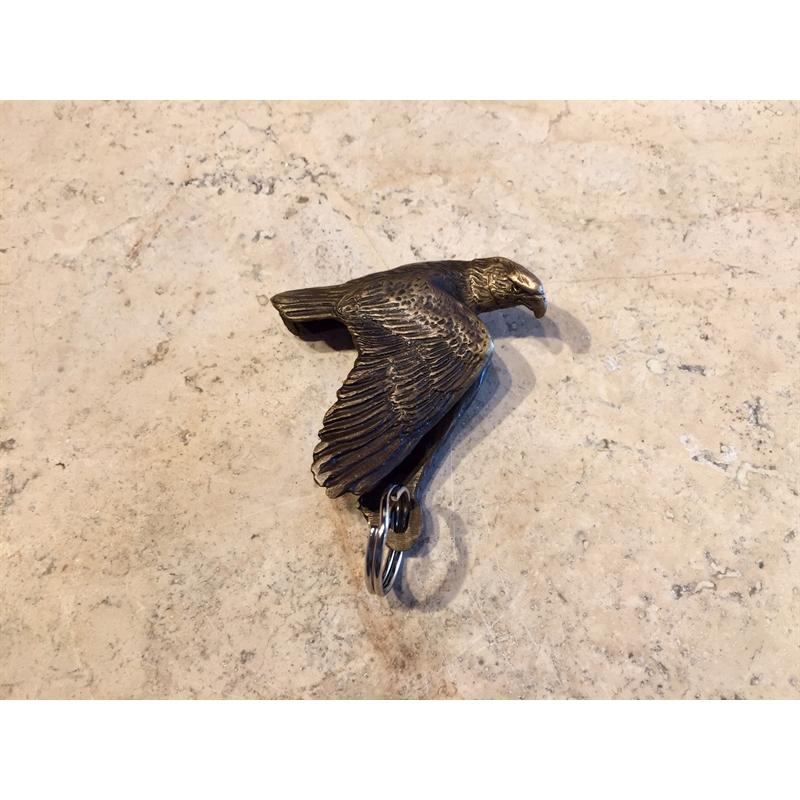 Eagle Keybob