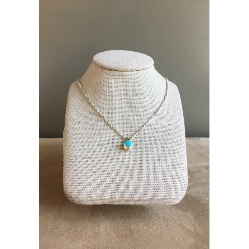 1386-14 Necklace