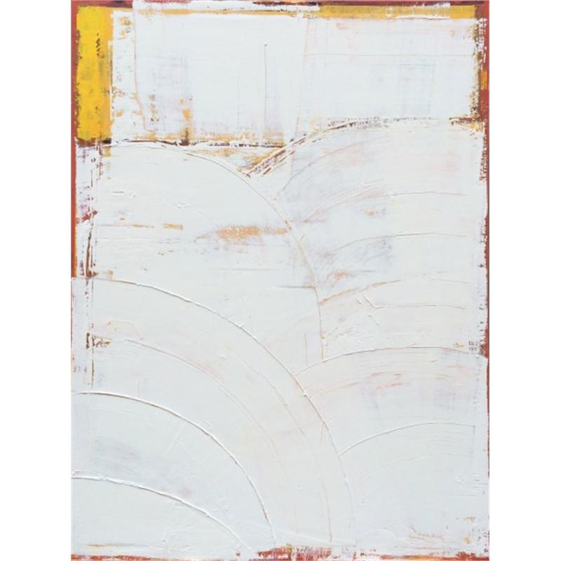 Gold-Sienna 2, 2014