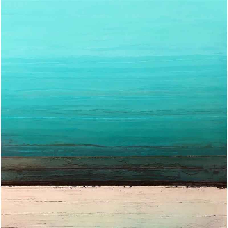 Day Dream by Stephanie Paige