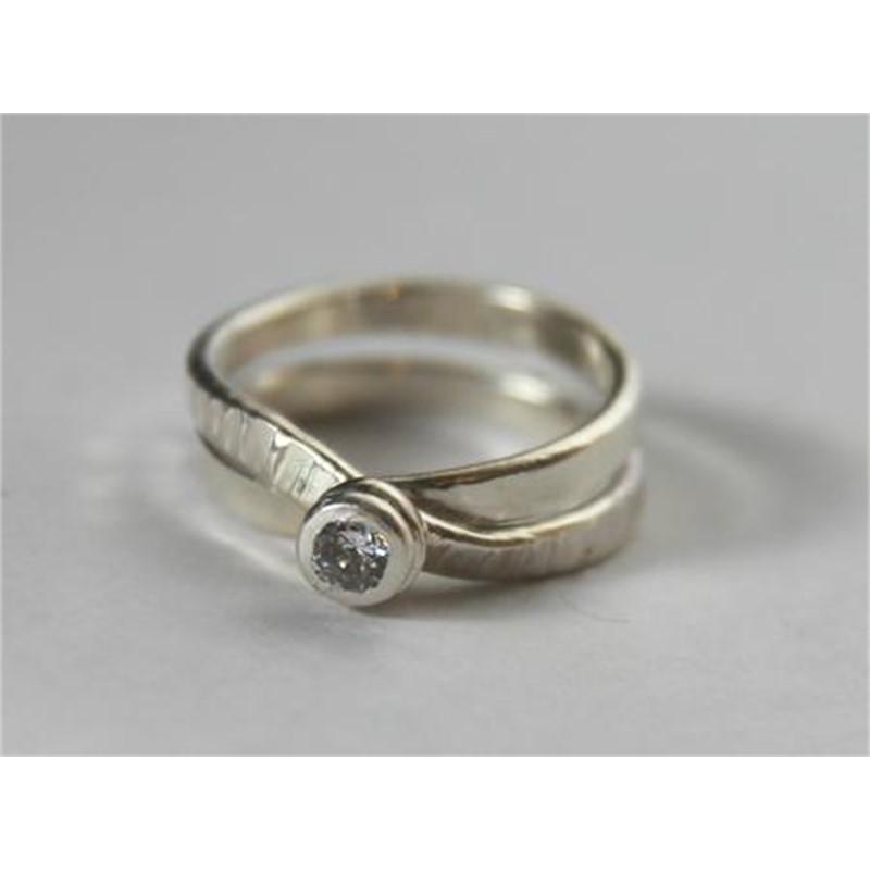 1293-20 Ring