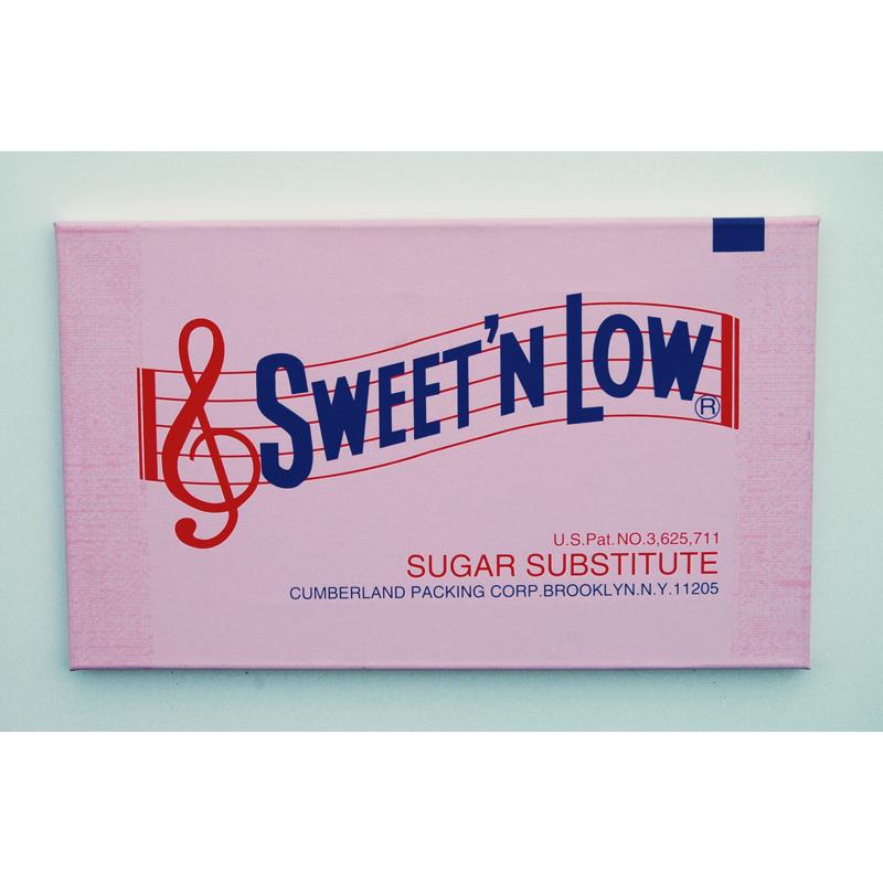 Sweet 'N Low (107/200), 1994