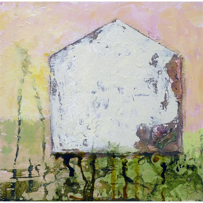 Barn Series: Home