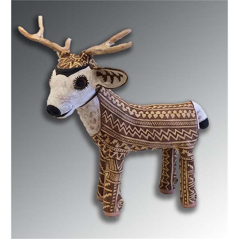 3915 Deer