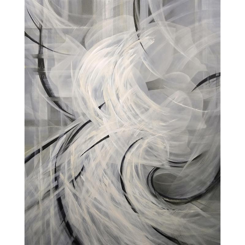 Catch the Wind by Deborah Bigeleisen