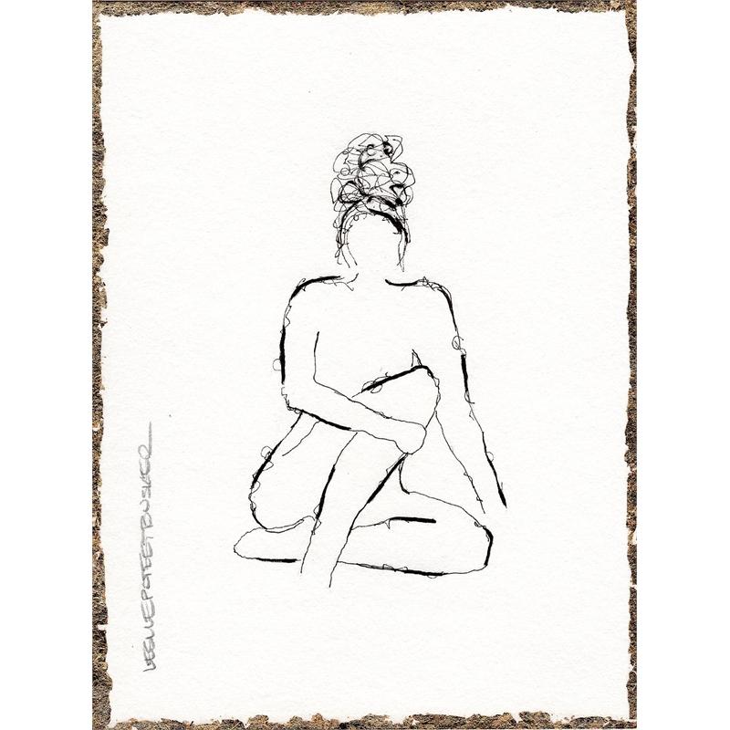 Figure No. 135
