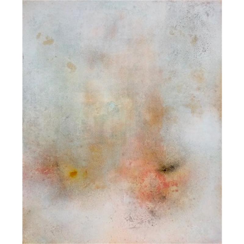 Dreams of a Journey by Scott Upton