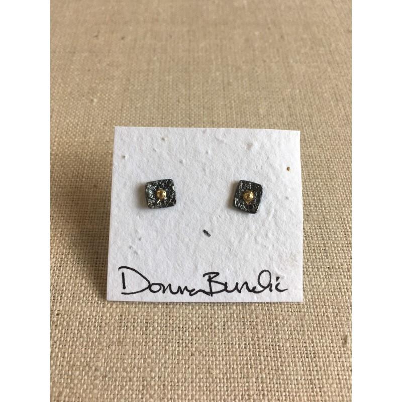 1386-7 Earrings