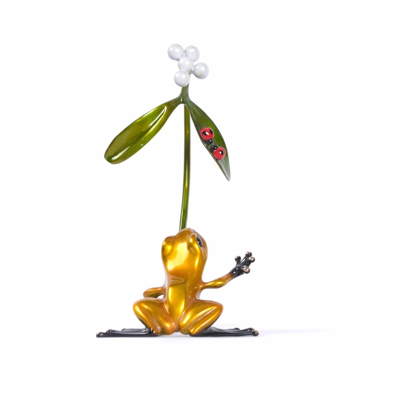 Mistletoe AP BF242AP (AP 83/100), 2019