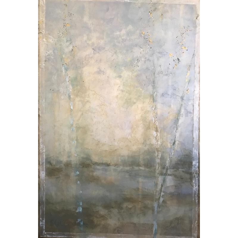 Elegant Antiquity Two by Amy Sullivan