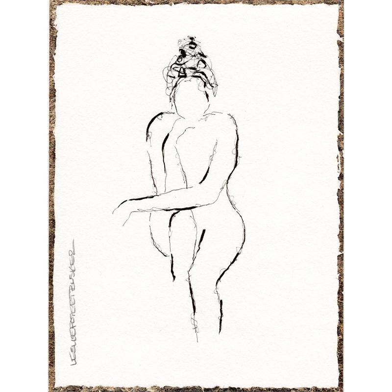 Figure No. 139